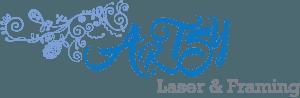 Artsy Laser