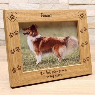Other Personalised Gifts