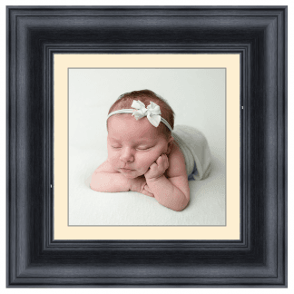 Photo Frame – Square