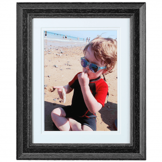 Photo Frame – Upright